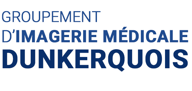 GIMD – Groupement d'Imagerie Médicale Dunkerquois