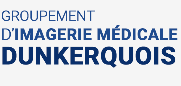 Dunkerque-Imagerie médicale