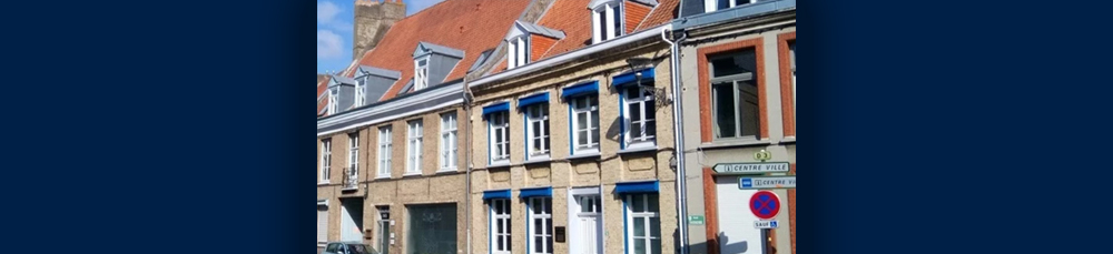 Bergues-Imagerie-medicale-Radiologie