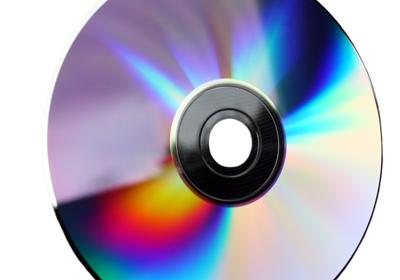 Votre compte-rendu d'examen sur CD ROM Dunkerque